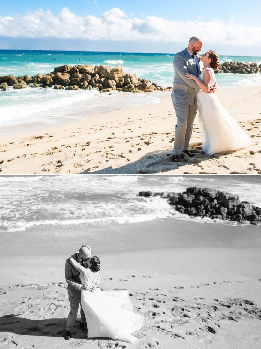 Deerfield-Beach-Wedding-Photographer_1058.jpg
