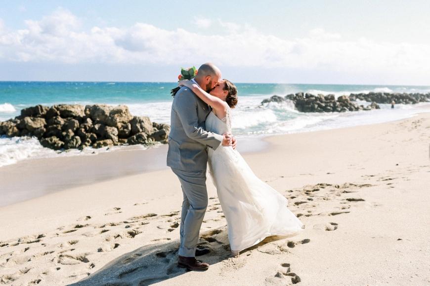Deerfield-Beach-Wedding-Photographer_1059.jpg