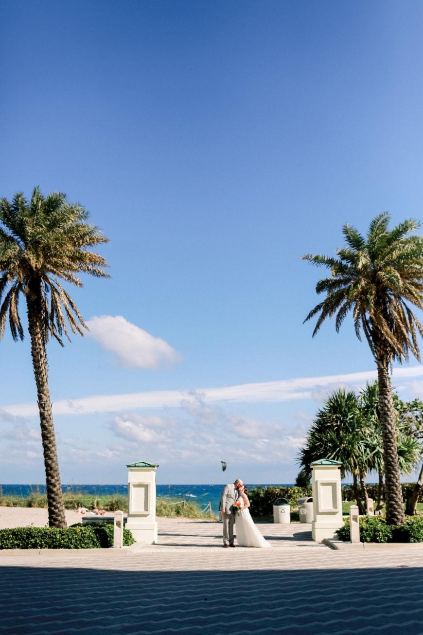 Deerfield-Beach-Wedding-Photographer_1060.jpg