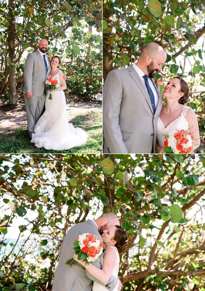 Deerfield-Beach-Wedding-Photographer_1061.jpg