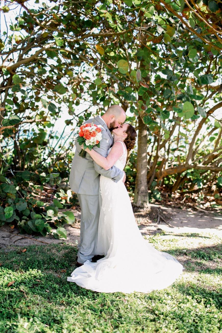 Deerfield-Beach-Wedding-Photographer_1062.jpg