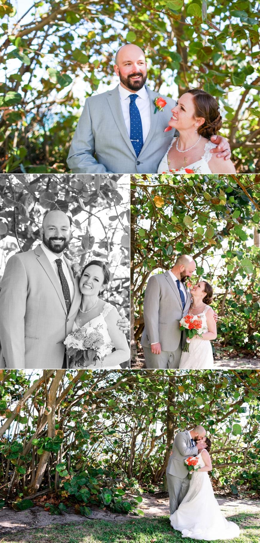 Deerfield-Beach-Wedding-Photographer_1063.jpg