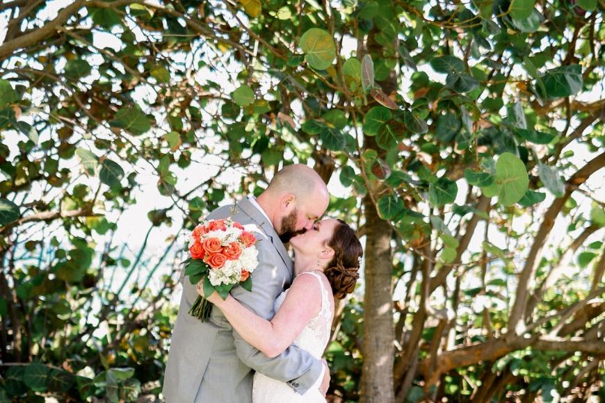 Deerfield-Beach-Wedding-Photographer_1064.jpg