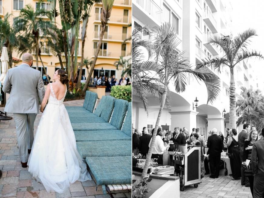 Deerfield-Beach-Wedding-Photographer_1066.jpg