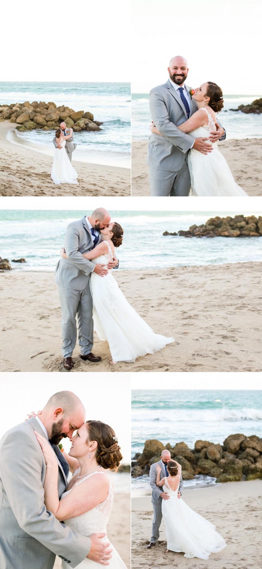 Deerfield-Beach-Wedding-Photographer_1071.jpg