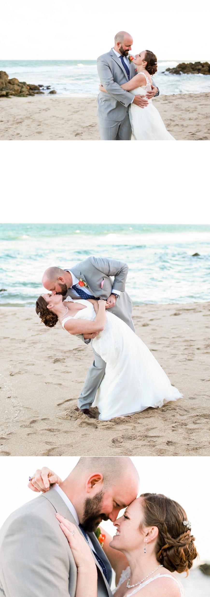 Deerfield-Beach-Wedding-Photographer_1072.jpg