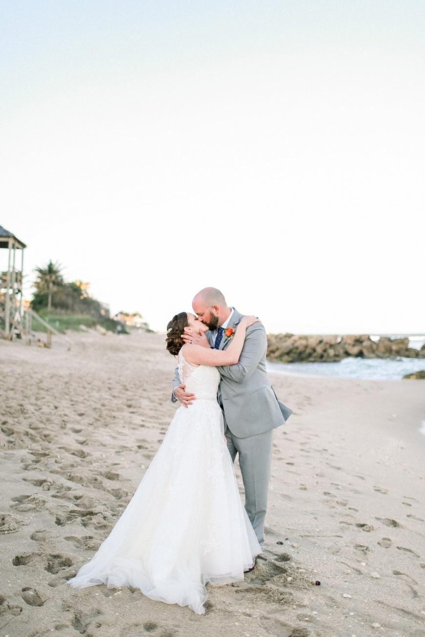 Deerfield-Beach-Wedding-Photographer_1073.jpg
