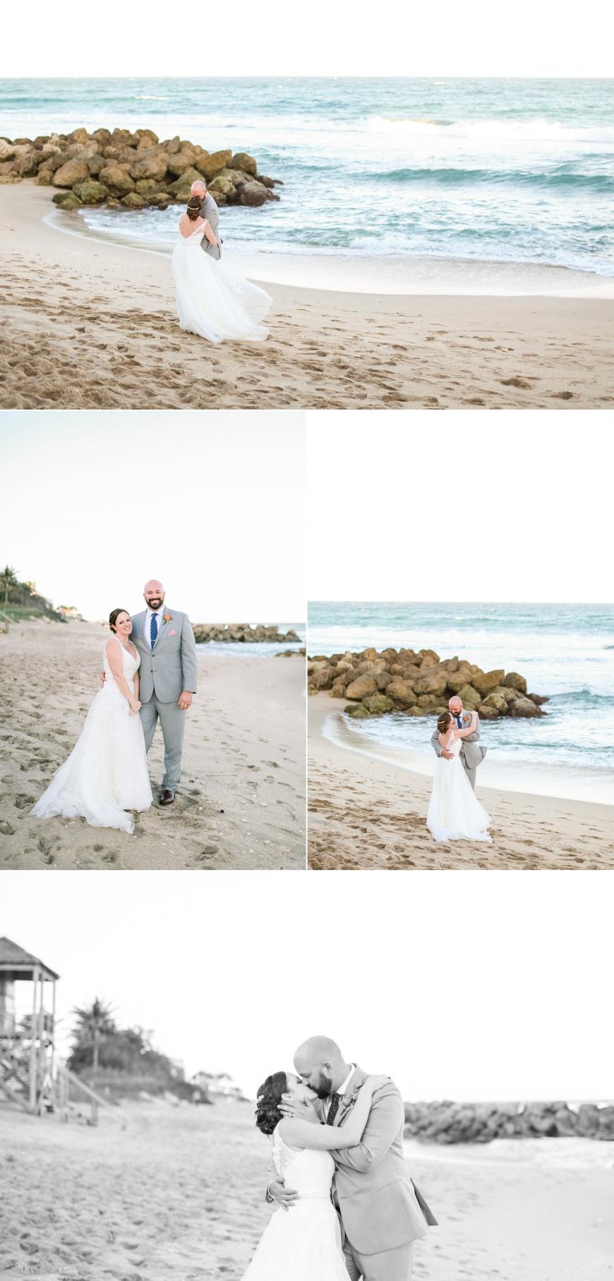 Deerfield-Beach-Wedding-Photographer_1074.jpg