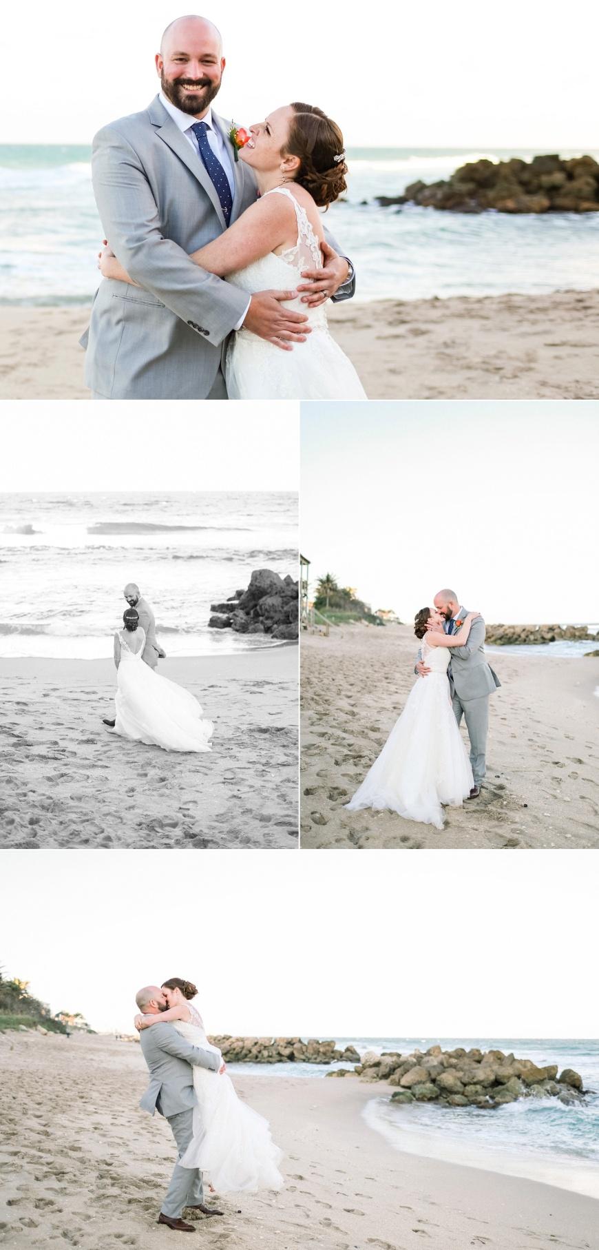 Deerfield-Beach-Wedding-Photographer_1075.jpg