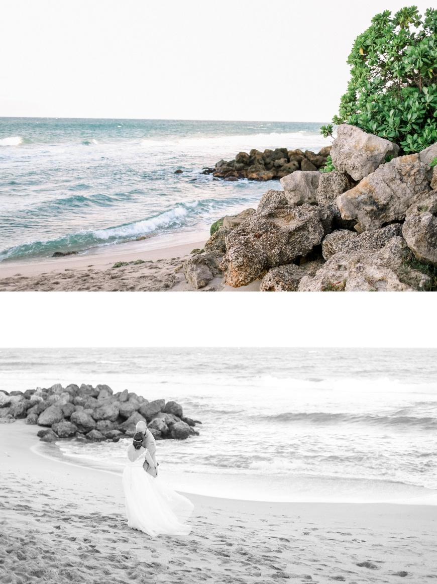 Deerfield-Beach-Wedding-Photographer_1076.jpg