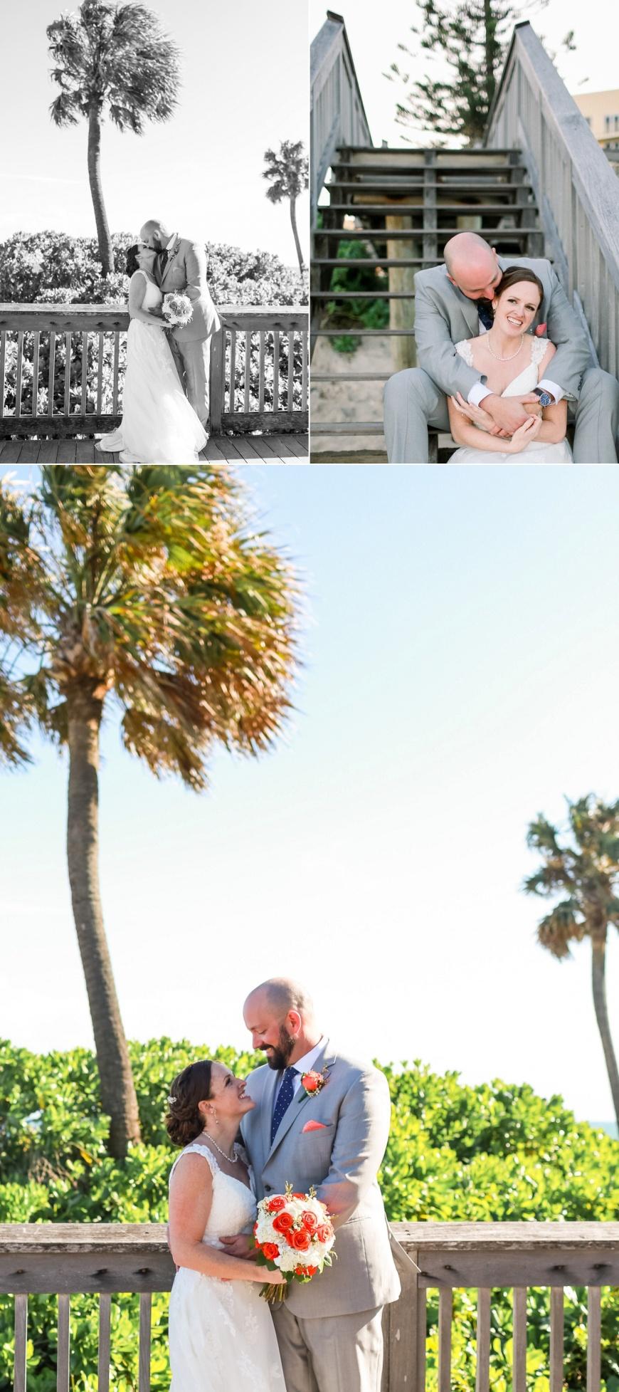 Deerfield-Beach-Wedding-Photographer_1077.jpg
