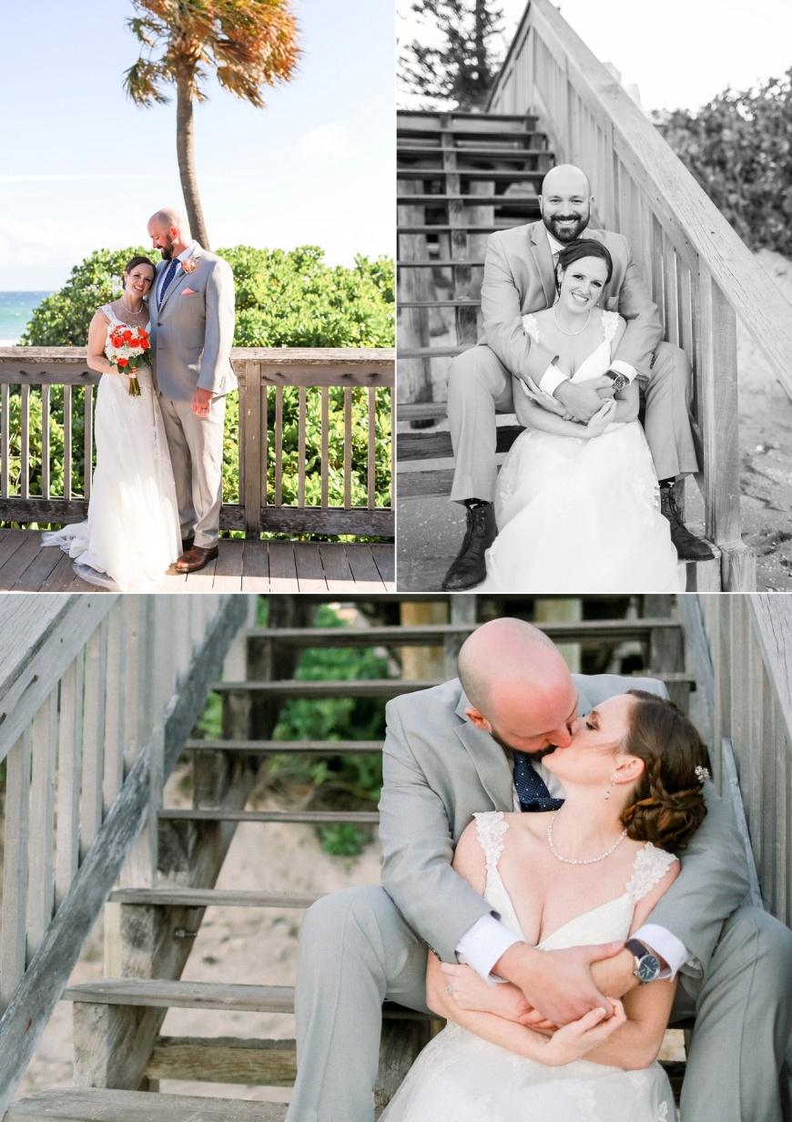 Deerfield-Beach-Wedding-Photographer_1078.jpg