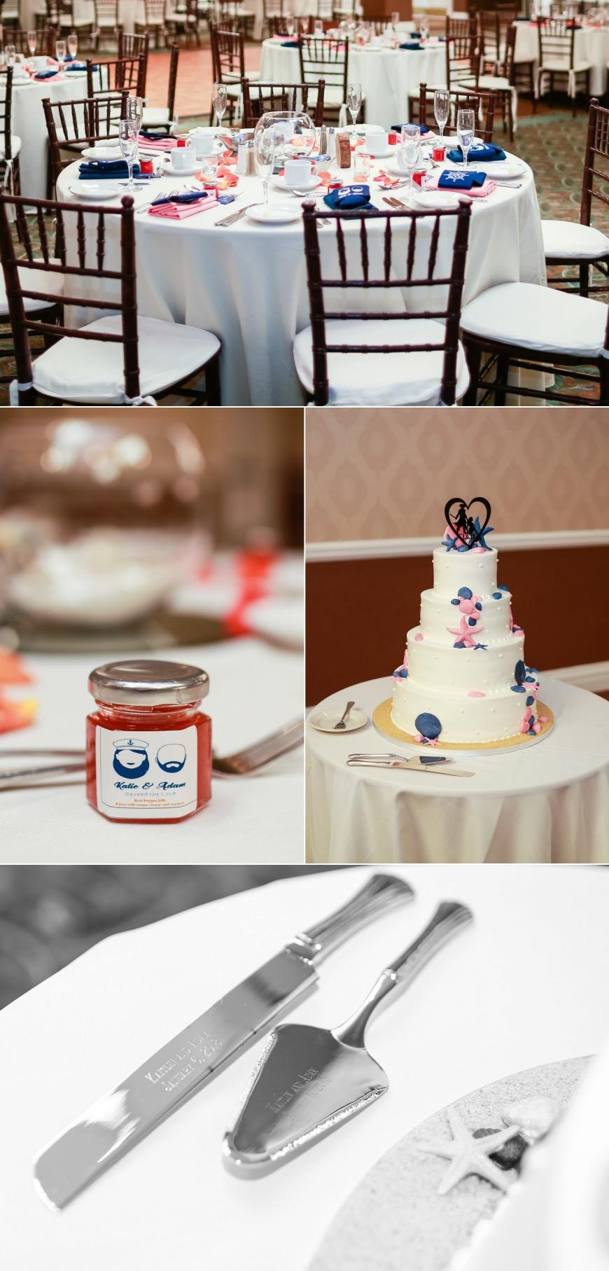 Deerfield-Beach-Wedding-Photographer_1080.jpg