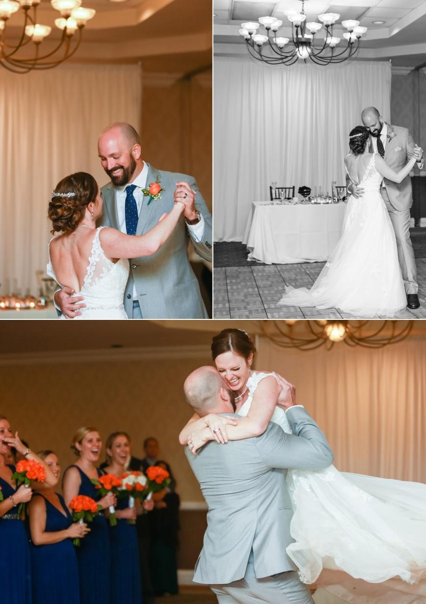 Deerfield-Beach-Wedding-Photographer_1083.jpg