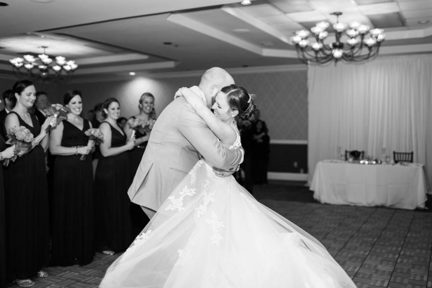 Deerfield-Beach-Wedding-Photographer_1084.jpg