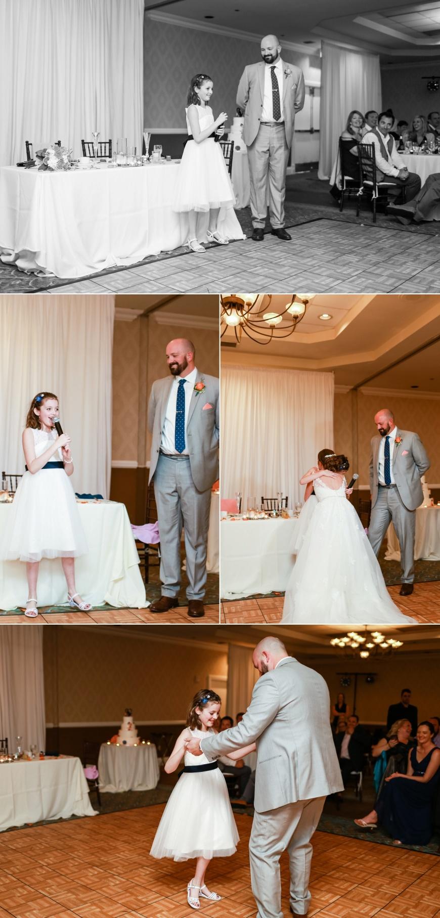 Deerfield-Beach-Wedding-Photographer_1091.jpg