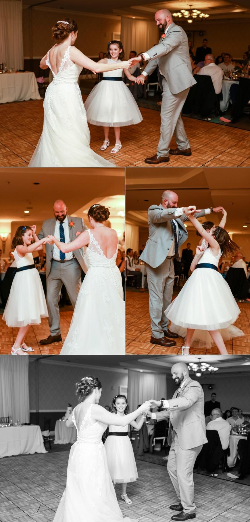 Deerfield-Beach-Wedding-Photographer_1093.jpg