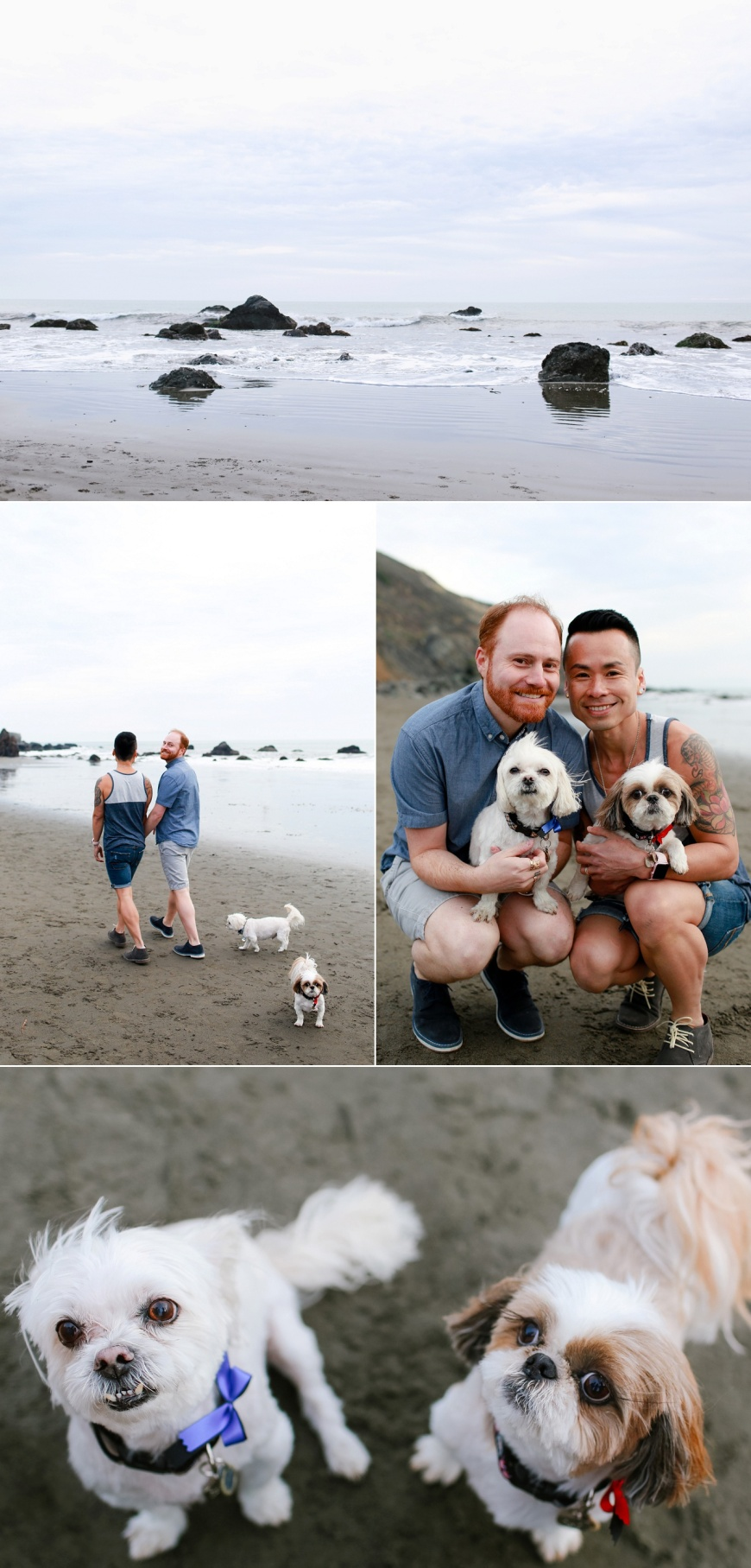 Muir-Beach-Engagement-Photographer_1020.jpg