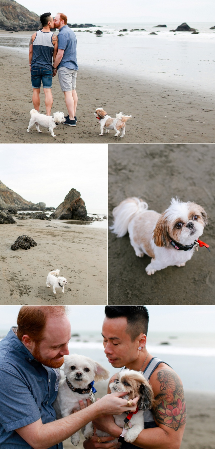 Muir-Beach-Engagement-Photographer_1022.jpg