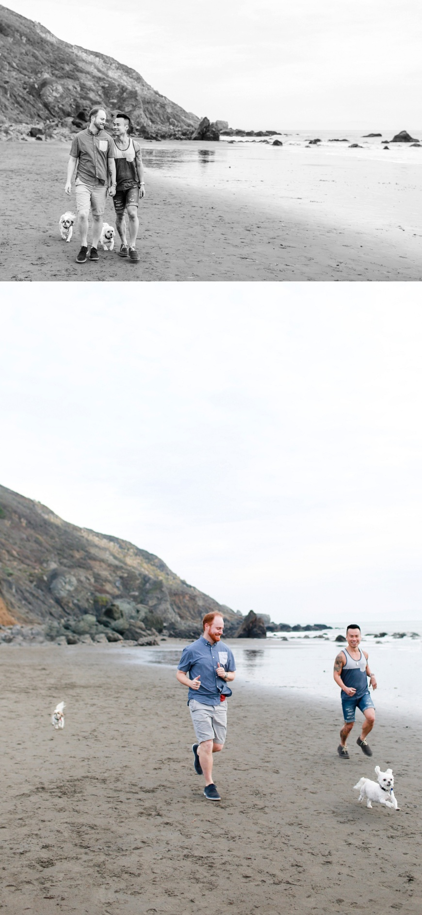 Muir-Beach-Engagement-Photographer_1023.jpg