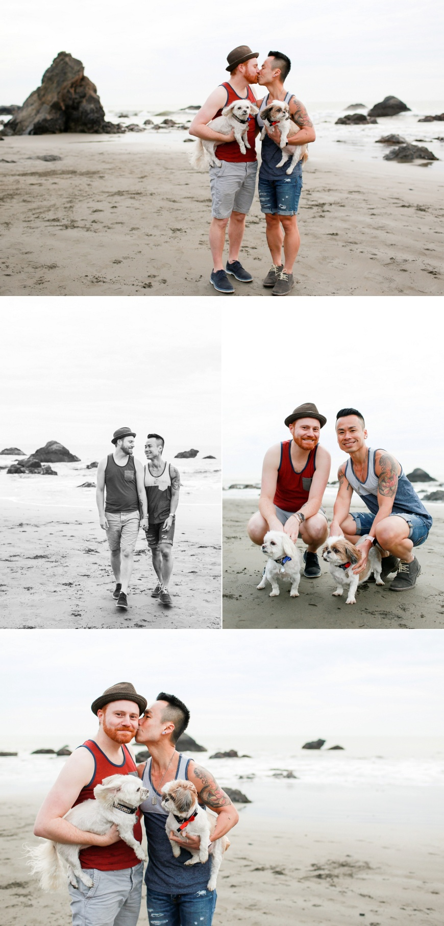 Muir-Beach-Engagement-Photographer_1026.jpg