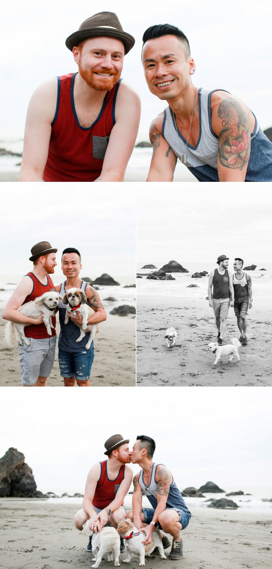 Muir-Beach-Engagement-Photographer_1028.jpg