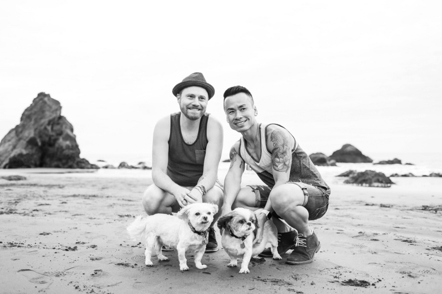 Muir-Beach-Engagement-Photographer_1030.jpg