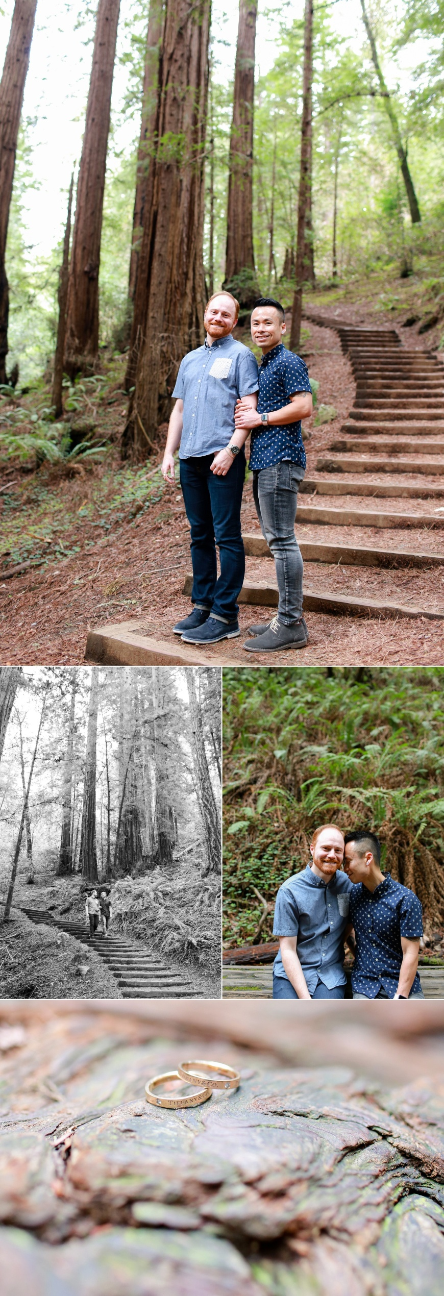 Muir-Woods-Engagement-Photographer_1001.jpg