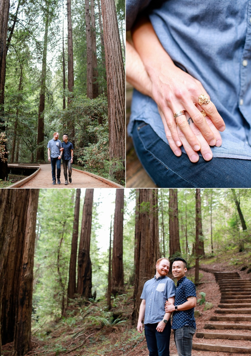 Muir-Woods-Engagement-Photographer_1002.jpg