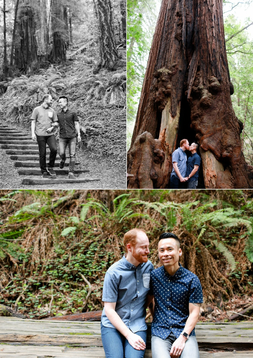 Muir-Woods-Engagement-Photographer_1003.jpg