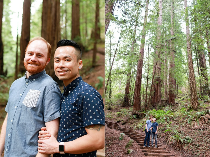 Muir-Woods-Engagement-Photographer_1004.jpg
