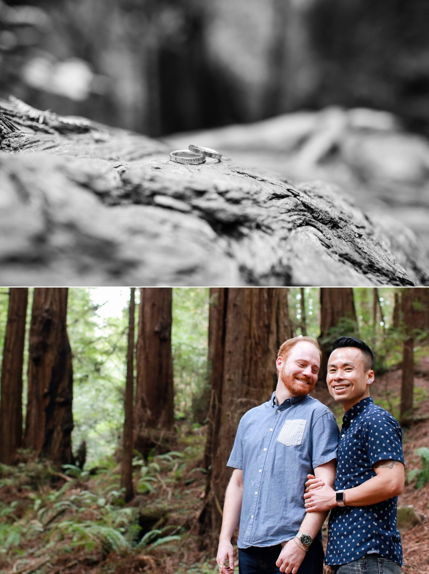 Muir-Woods-Engagement-Photographer_1005.jpg