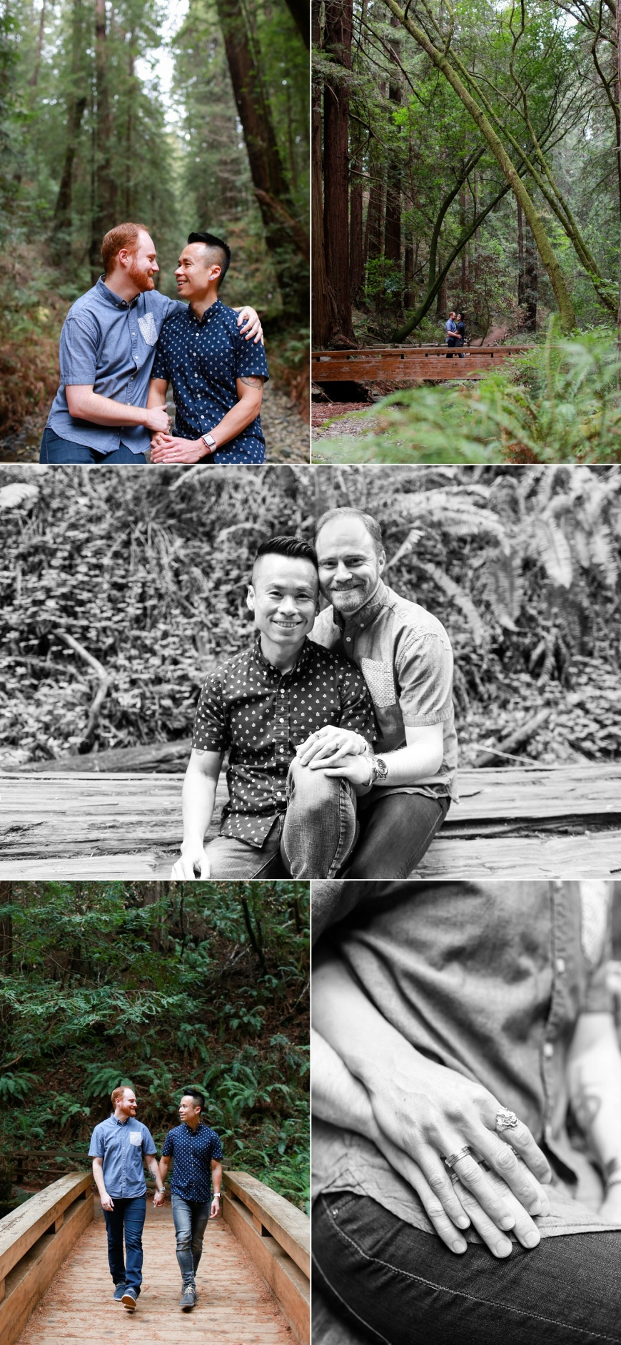 Muir-Woods-Engagement-Photographer_1006.jpg