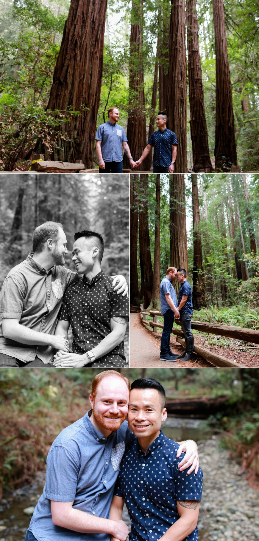 Muir-Woods-Engagement-Photographer_1010.jpg
