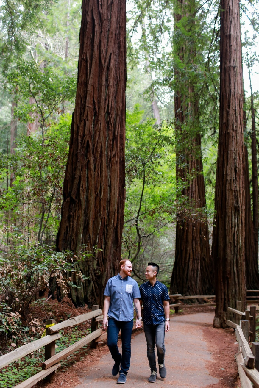 Muir-Woods-Engagement-Photographer_1011.jpg