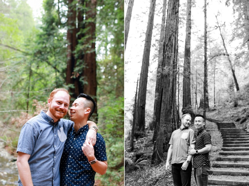 Muir-Woods-Engagement-Photographer_1013.jpg