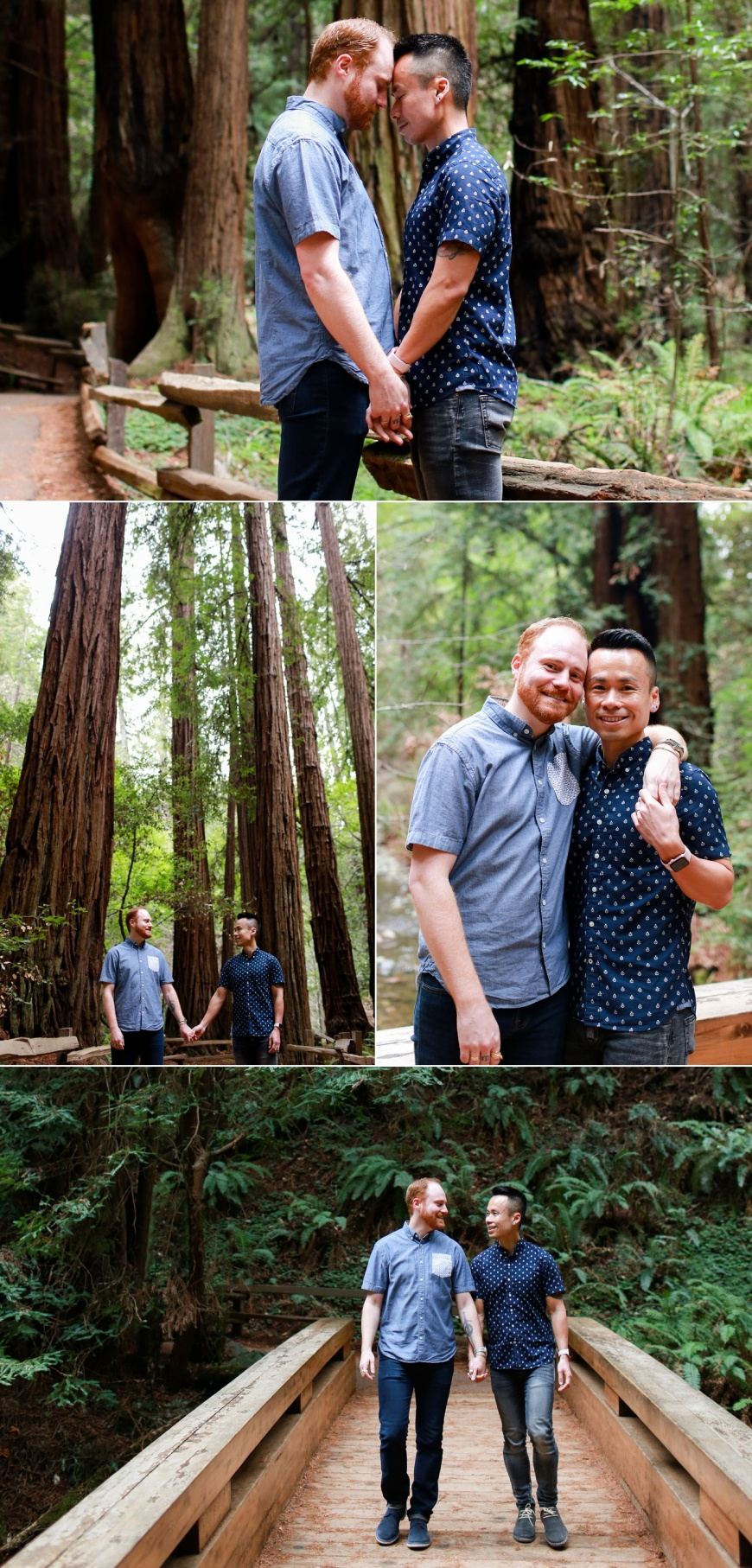 Muir-Woods-Engagement-Photographer_1014.jpg