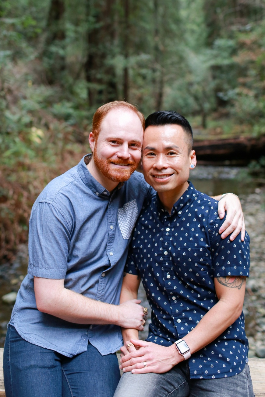 Muir-Woods-Engagement-Photographer_1016.jpg