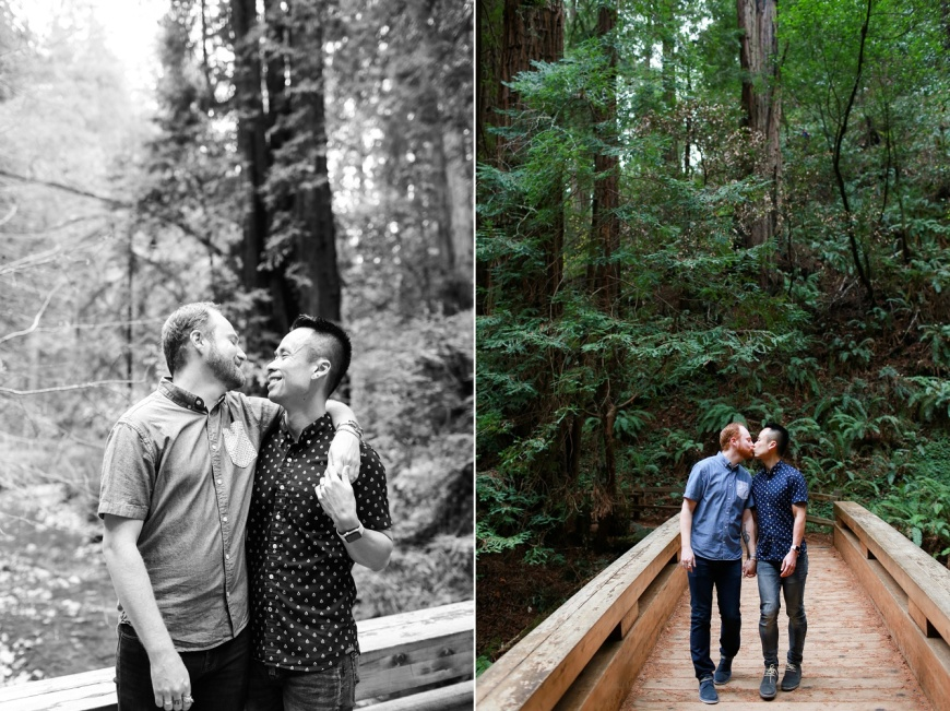 Muir-Woods-Engagement-Photographer_1017.jpg