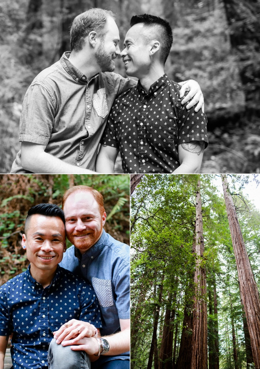 Muir-Woods-Engagement-Photographer_1018.jpg