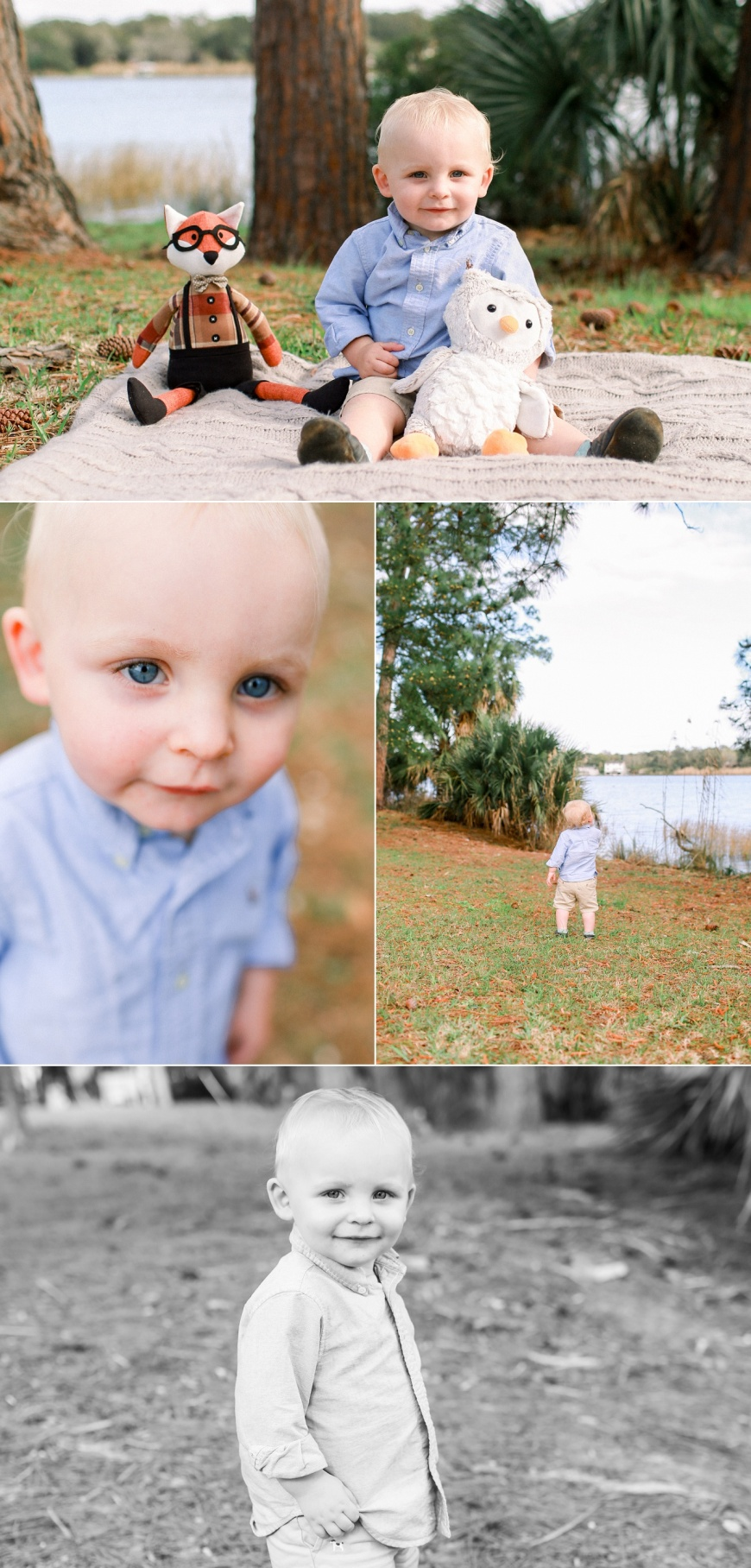 Lochlann-At-Home-Pensacola-East-Hill-Family-Photographer_1009.jpg