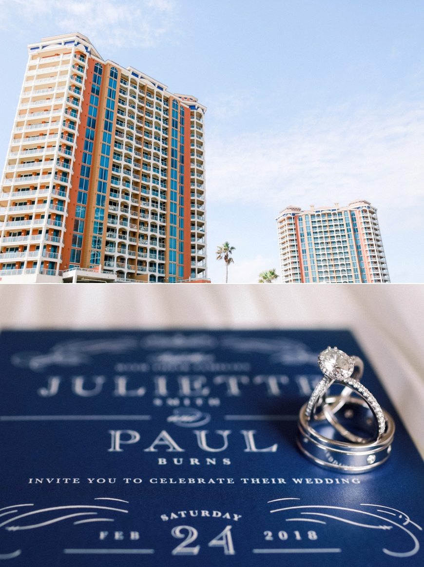 Portofino-Island-Resort-Pensacola-Beach-Wedding-Photographer_1001.jpg