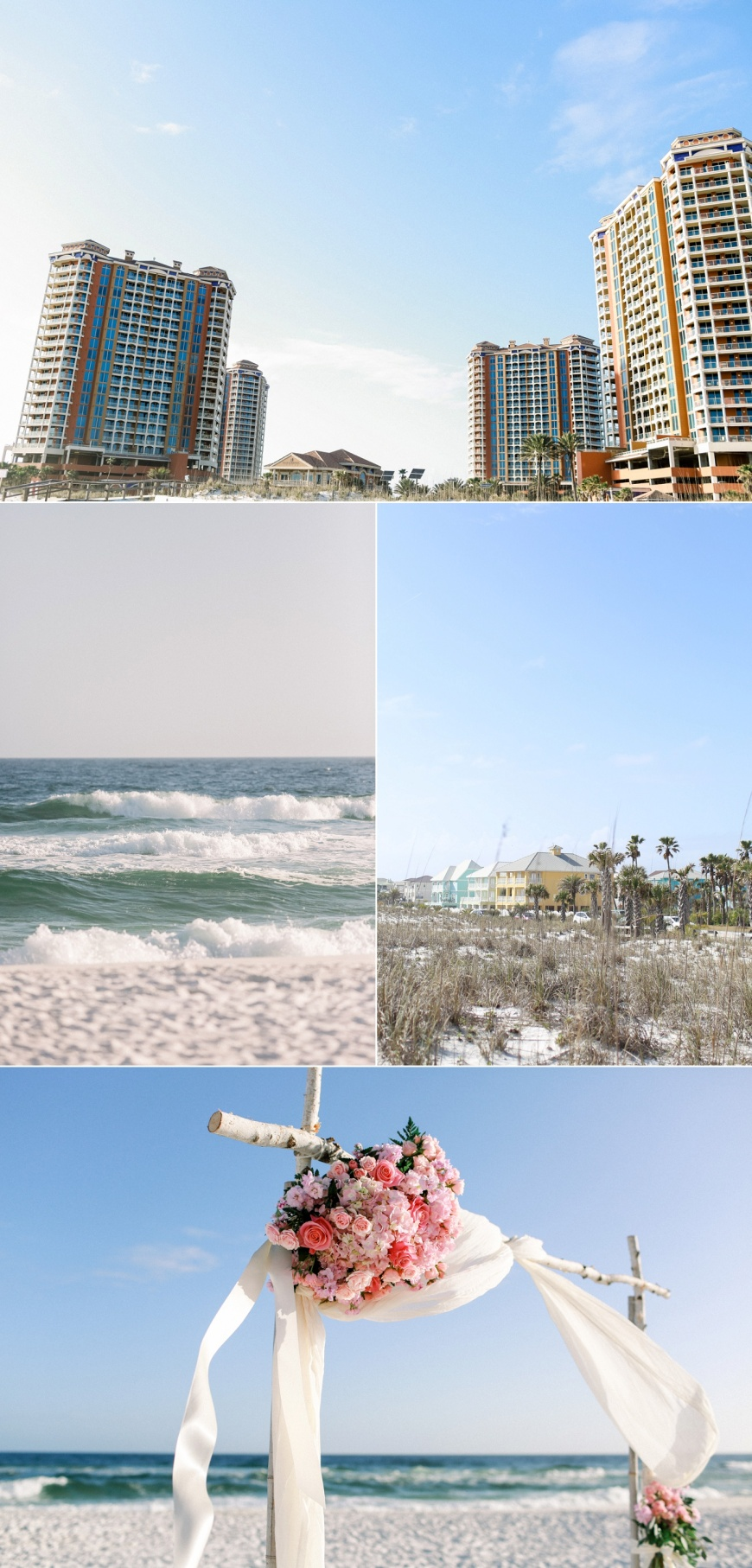 Portofino-Island-Resort-Pensacola-Beach-Wedding-Photographer_1014.jpg