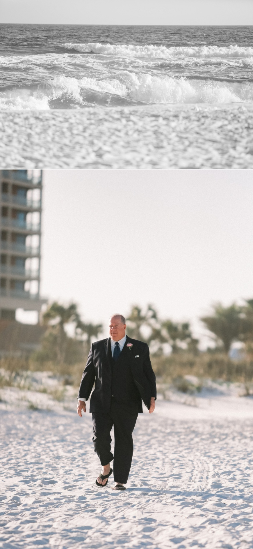 Portofino-Island-Resort-Pensacola-Beach-Wedding-Photographer_1016.jpg