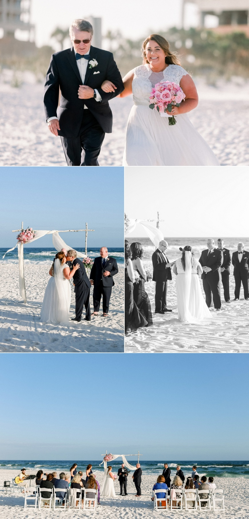 Portofino-Island-Resort-Pensacola-Beach-Wedding-Photographer_1018.jpg