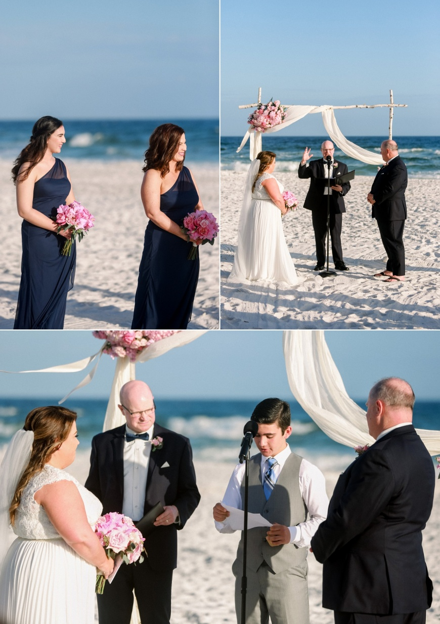 Portofino-Island-Resort-Pensacola-Beach-Wedding-Photographer_1019.jpg