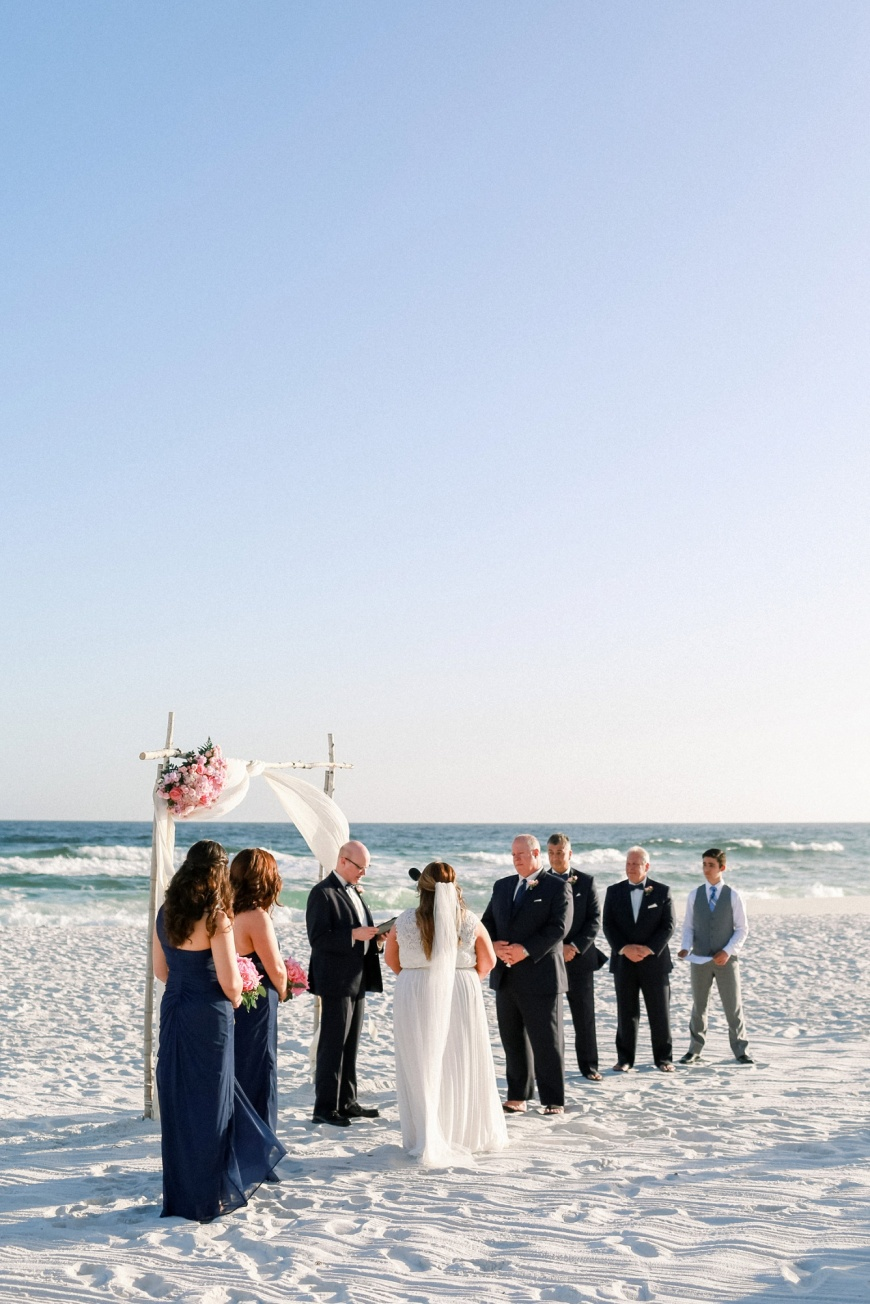 Portofino-Island-Resort-Pensacola-Beach-Wedding-Photographer_1020.jpg