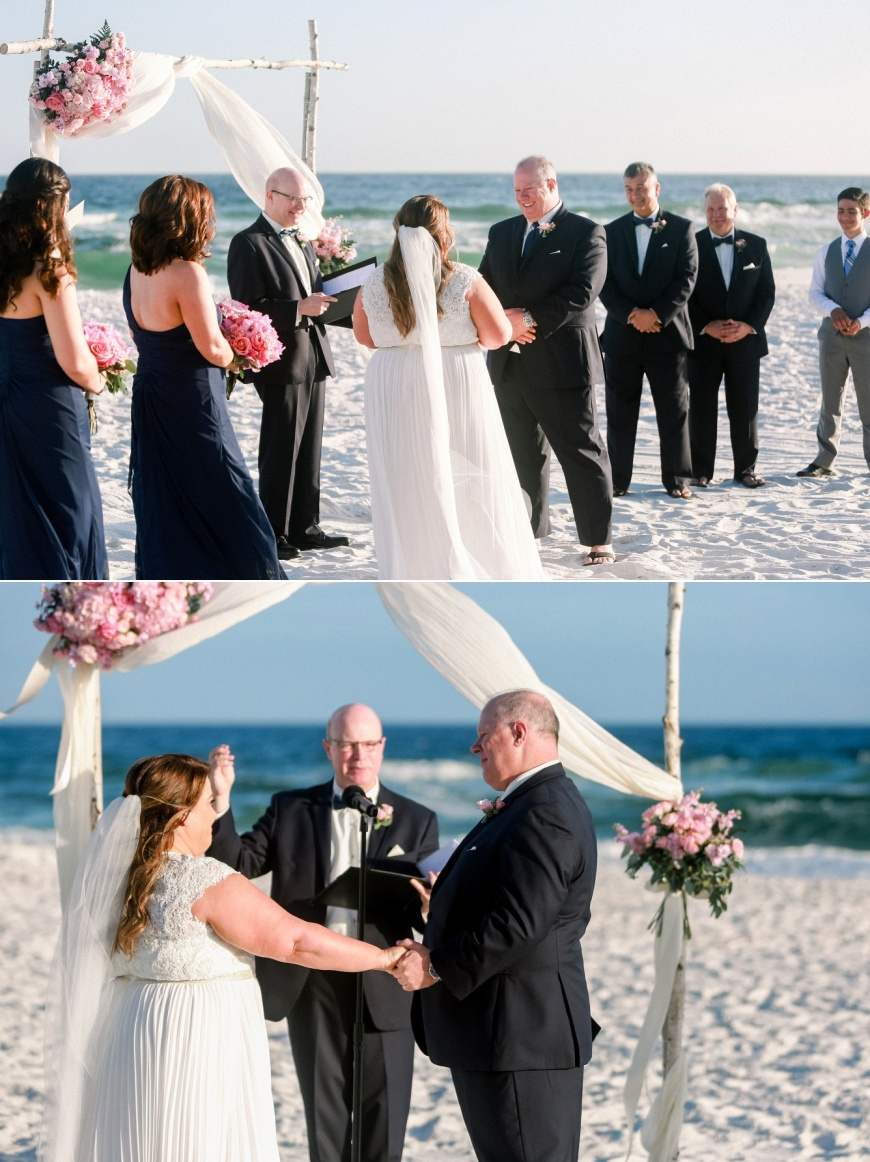 Portofino-Island-Resort-Pensacola-Beach-Wedding-Photographer_1022.jpg