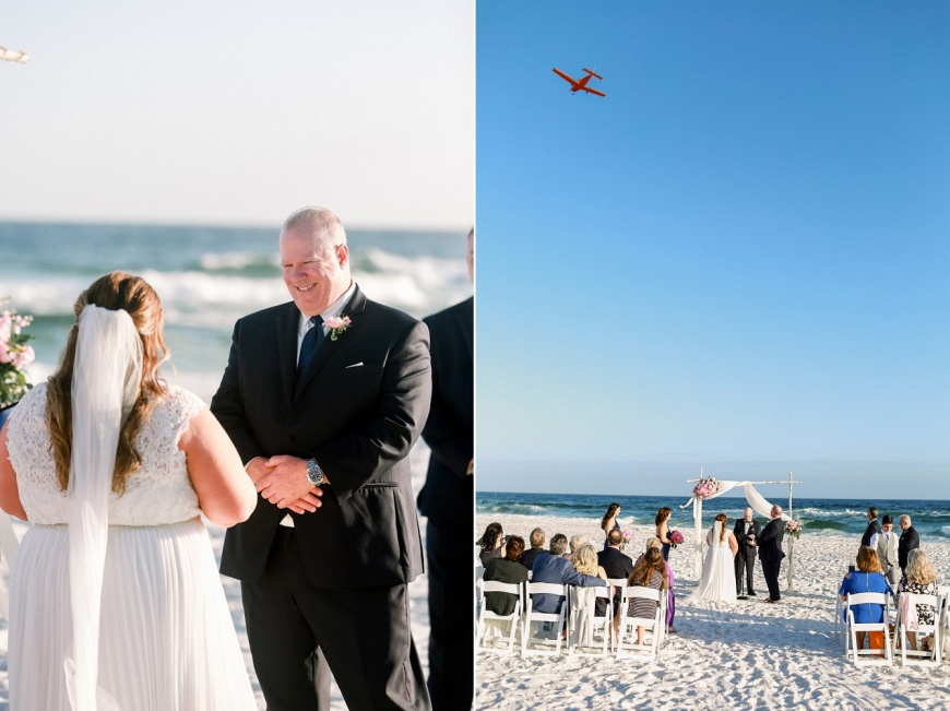 Portofino-Island-Resort-Pensacola-Beach-Wedding-Photographer_1023.jpg