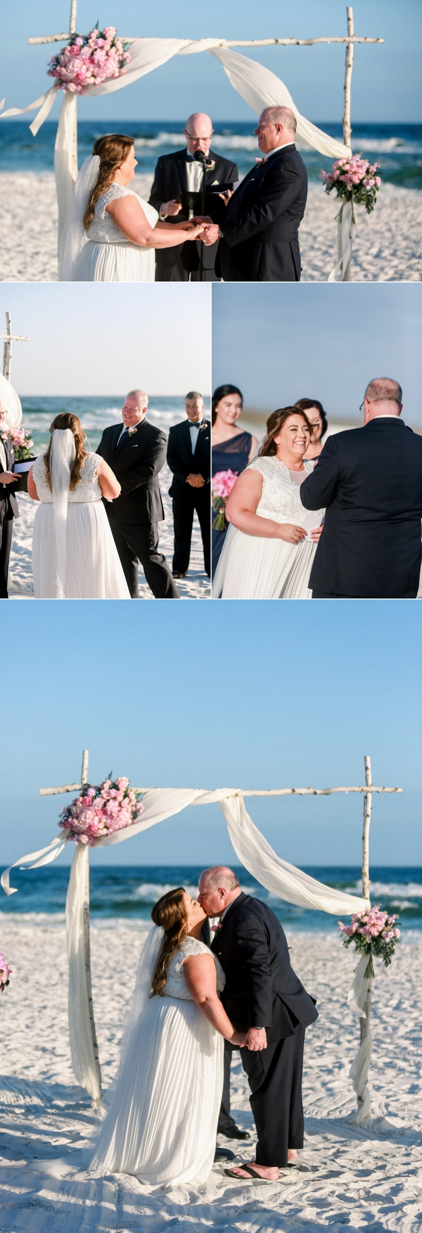 Portofino-Island-Resort-Pensacola-Beach-Wedding-Photographer_1024.jpg